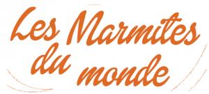 LES MARMITES DU MONDE